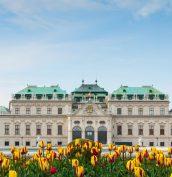 Vjenë, Budapest, Beograd (me autobus), 23 Tetor, 5 Ditë, €199