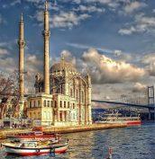 Stamboll, Selanik dhe Sofje (me autobus), 23 Tetor, 5 Ditë, €139