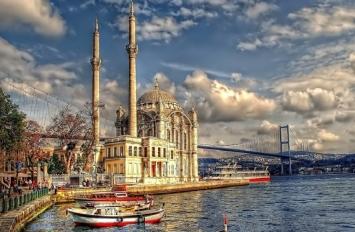 WOOW Stamboll, 3 ditë €89, 4 ditë €99, VETEM SOT