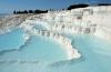 Antalya dhe Pamukkale, nisje me 17 dhe 18 Shtator, 6 Ditë, €549