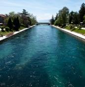 Struge – Oher – Manastir, nisje me 19 dhe 26 Shtator, 2 ditë, €39