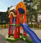 Iberostar All Inclusive në Budva, 2 ditë €44, 3 ditë €88