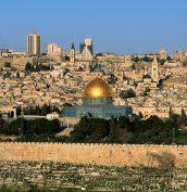 Izrael, nisje me 12 dhe 19 Mars, 5 Ditë, €599
