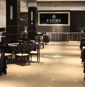 Hotel Radika 5*, Mavrovë