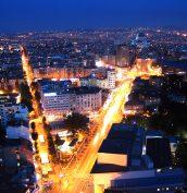 Beograd dhe Sarajevë, nisje me 6 dhe 13 Mars, 4 Ditë ,€109