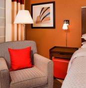 Four Points Hotel by Sheraton 4* (ish Hotel Lipka) – Kolashin