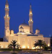 Dubai, nisje me 5 dhe 12 Mars, 5 ditë, €599