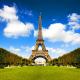 Paris (me autobus), nisje me 7 dhe 28 Mars, 7 ditë, €349