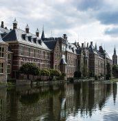 Amsterdam (me autobus), 27 Prill, 8 Ditë, €399