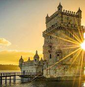 Spanjë dhe Portugali, 31 Maj, 13 ditë, €629