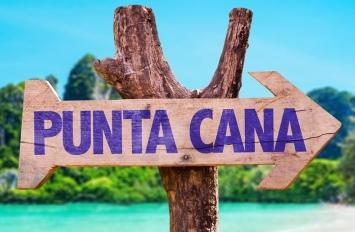 Punta Cana, Nëntor – Dhjetor, 8 ditë, All Inclusive, 970 euro/person