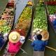 Bangkok dhe Pattaya, 25 Nentor, 8 Ditë, €999