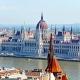 Budapest, nisje me 19 dhe 26 Mars, 3 Ditë, €259