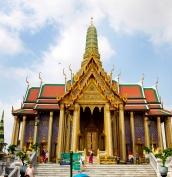 Tajlandë