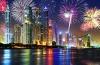 Viti i Ri: Dubai, 26 Dhjetor, 8 ditë, €1099