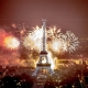 Viti i Ri: Paris, 29 Dhjetor, 5 ditë, €549