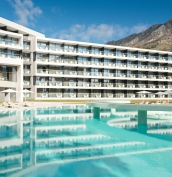 Hotel Splendid Conference & Spa Resort 5*, Budva