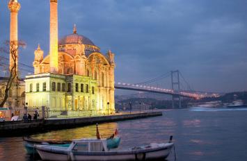 Stamboll (me avion), 1, 8, 15, 22 Nëntor, 3 ditë të plota, €199
