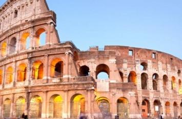 Rome dhe Firence, 27 Nëntor, 5 ditë, €259