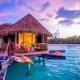 Maldives, 7 netë, 1595 euro/person