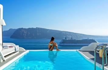 Kroçiere në Ishujt Grekë dhe Kusadasi, nisje me 15 dhe 29 Mars, 6 ditë, €459