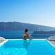 Kroçiere në Ishujt Grekë dhe Kusadasi, 5 Maj, 6 ditë, €499