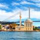 Stamboll (me avion), nisje me 10, 17, 24, 31 Korrik, 7 Gusht, 4 ditë, €259