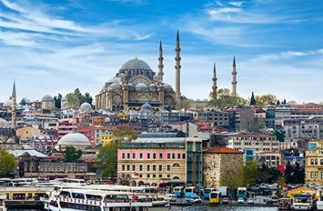 Stamboll (me autobus), 6, 13, 19, 26 Mars, 3 netë, €99