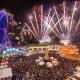 Viti i Ri: Vjenë dhe Pragë, 28 Dhjetor, 6 ditë, €469