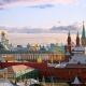 Netët e Bardha në Rusi, nisje me 17 dhe 20 Qershor, 6 ditë, €779