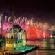 Viti i Ri: Stamboll, nisje me 30 Dhjetor, 4 Ditë, €289