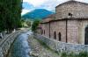 Tetovë, 28 Nëntor, 3 ditë, €89, hotel 5*