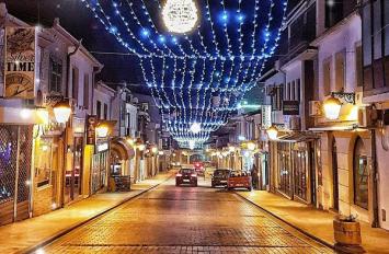 Viti i Ri: Ulqin, 31 Dhjetor, 3 ditë, €149