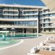 Krishtlindjet & Viti i Ri, Dubrovnik, Sheraton Hotel 5*, €89