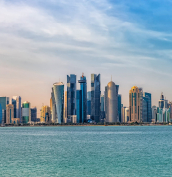 Indi dhe Katar, 30 Mars, 8 Ditë, €1299