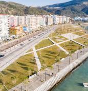 Vlorë – Dhermi – Radhimë – Karaburun, 5 ditë, €199