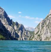 Lumi i Shalës, 2 ditë, 7900 lekë