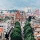 Korçë – Prespë – Voskopojë, nisje me 5, 12, 19, 26 Shtator, 2 ditë, 5900 lekë
