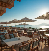 Maestral Resort & Casino 5*, Budva
